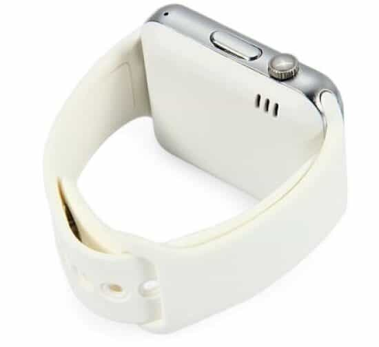2223787273_smart-chasy-smart-watch
