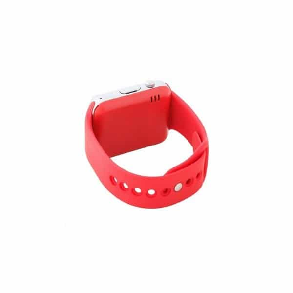 2223758766_smart-chasy-smart-watch