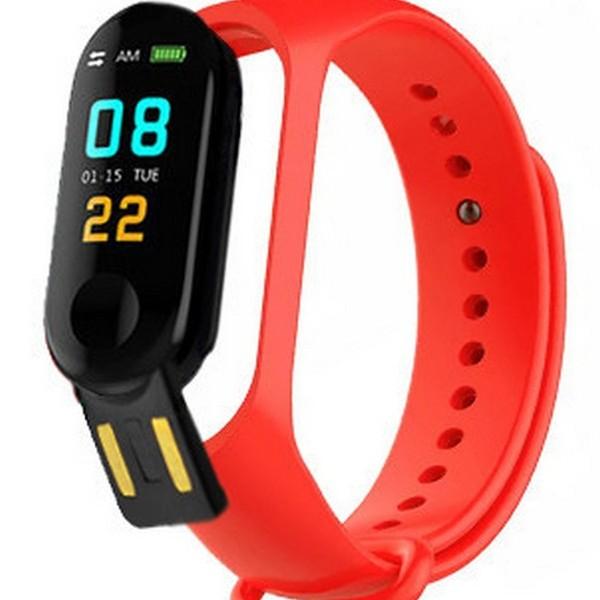 2223758103_fitnes-braslet-smart