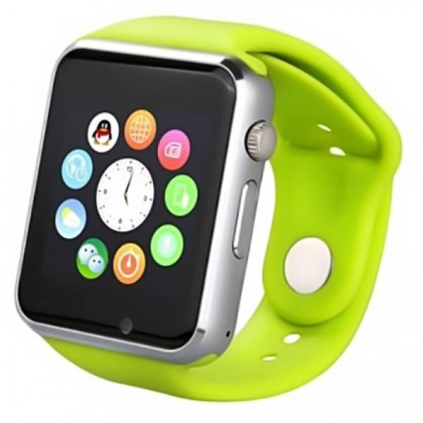 2223758715_smart-chasy-smart-watch