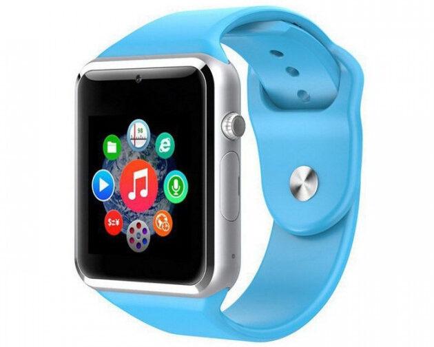 2223758717_smart-chasy-smart-watch