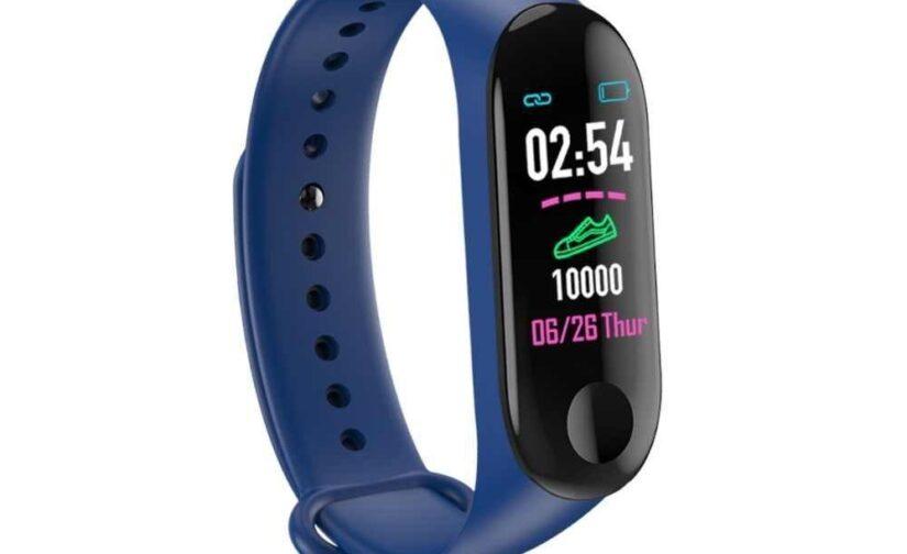 2223765745_fitnes-braslet-smart
