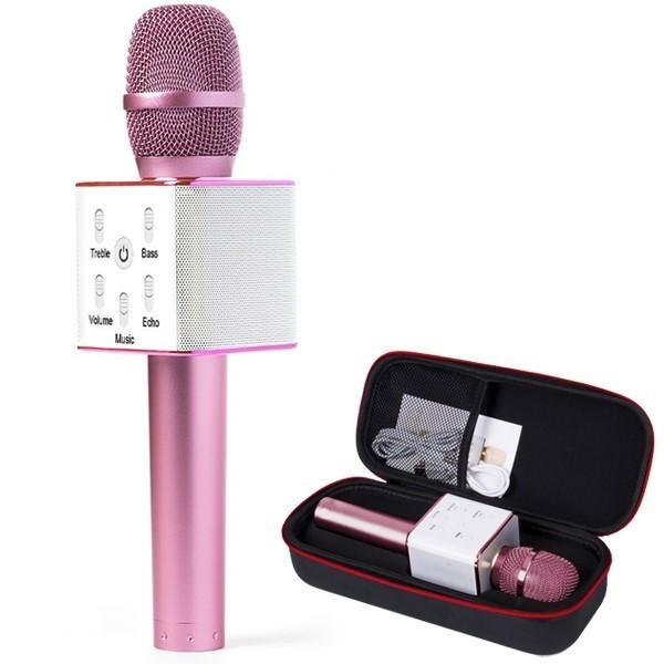 2223770172_karaoke-mikrofon-q7