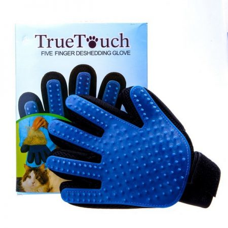 2223772097_perchatka-true-touch