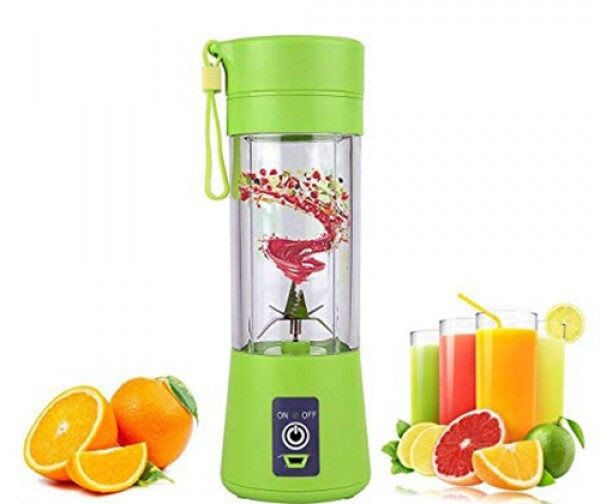 2223777041_kruzhka-blender-juice-cup