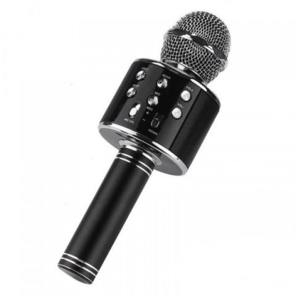 2223898576_karaoke-mikrofon-bezprovodnoj