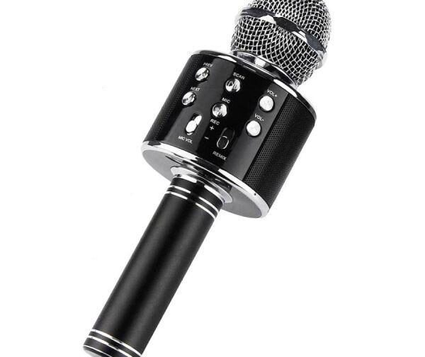 2223898582_besprovodnoj-mikrofon-karaoke