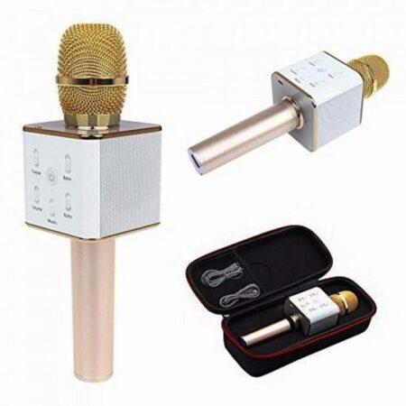 2223983130_besprovodnoj-mikrofon-karaoke