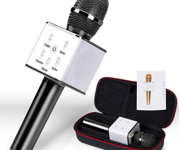 2223983132_besprovodnoj-portativnyj-mikrofon-karaoke