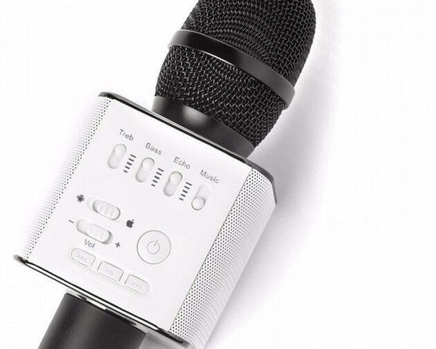 2223983133_karaoke-mikrofon-s