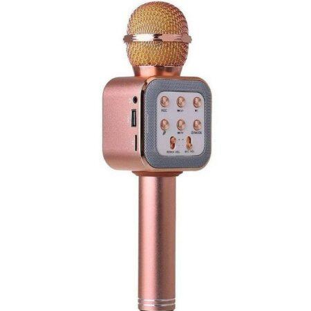 2223983229_besprovodnoj-mikrofon-karaoke