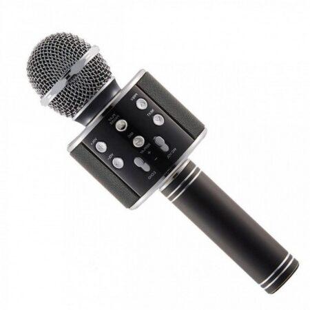 2223983230_besprovodnoj-mikrofon-dlya