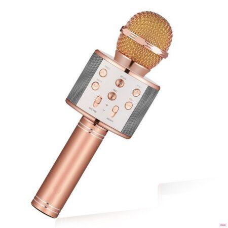 2223983231_besprovodnoj-mikrofon-dlya