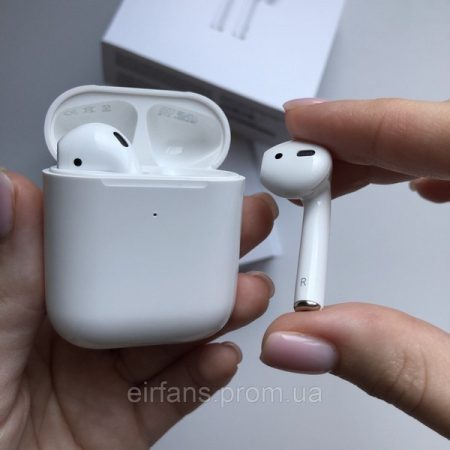 2229904435_airpods-2