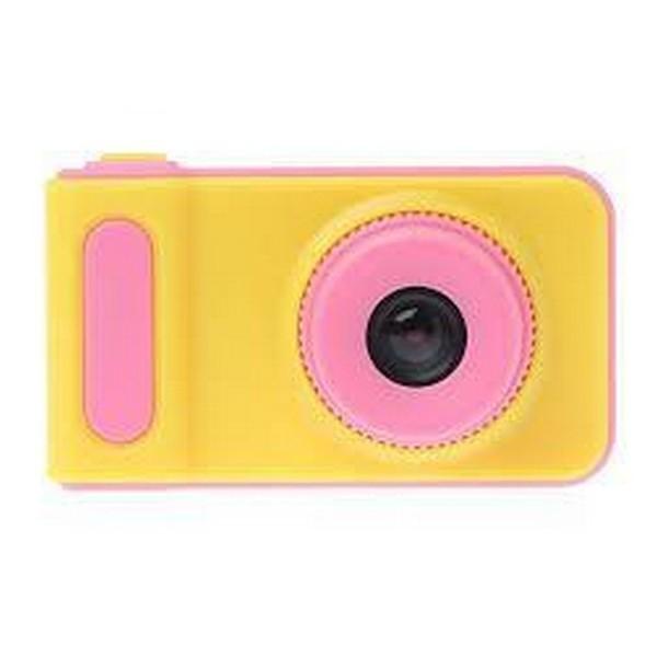 2239262579_detskij-tsifrovoj-fotoapparat