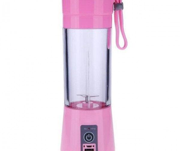 2239263070_fitnes-blender-smart-juice