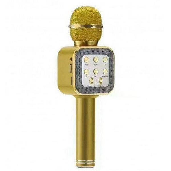 2239263711_besprovodnoj-mikrofon-karaoke
