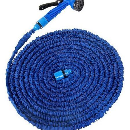 2239264118_shlang-x-hose