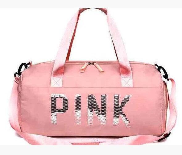 2239265606_sumka-zhenskaya-pink