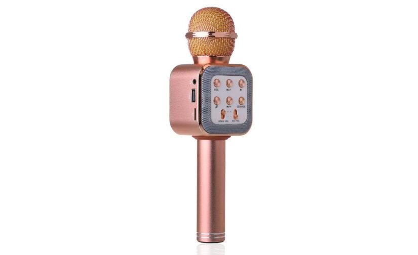 2239266870_besprovodnoj-mikrofon-karaoke