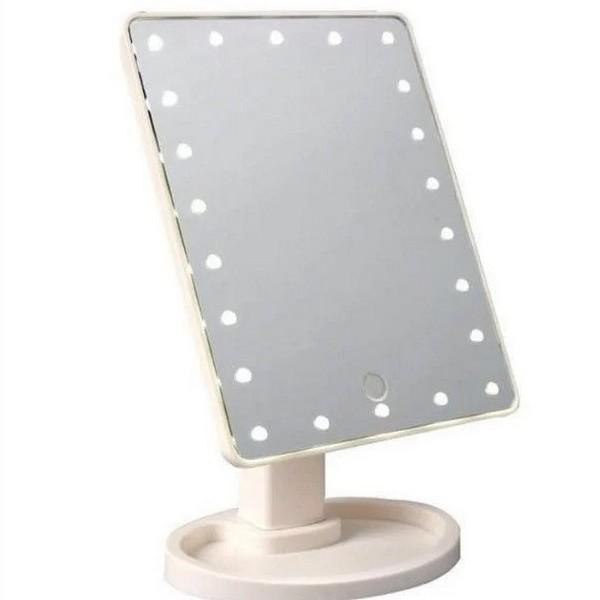 2239267568_led-mirror-bolshoe