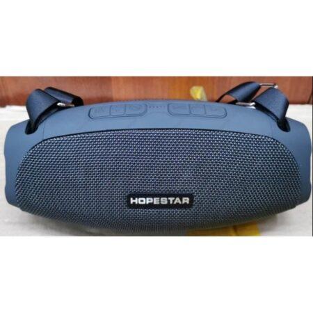 2239272287_kolonka-hopestar-h43