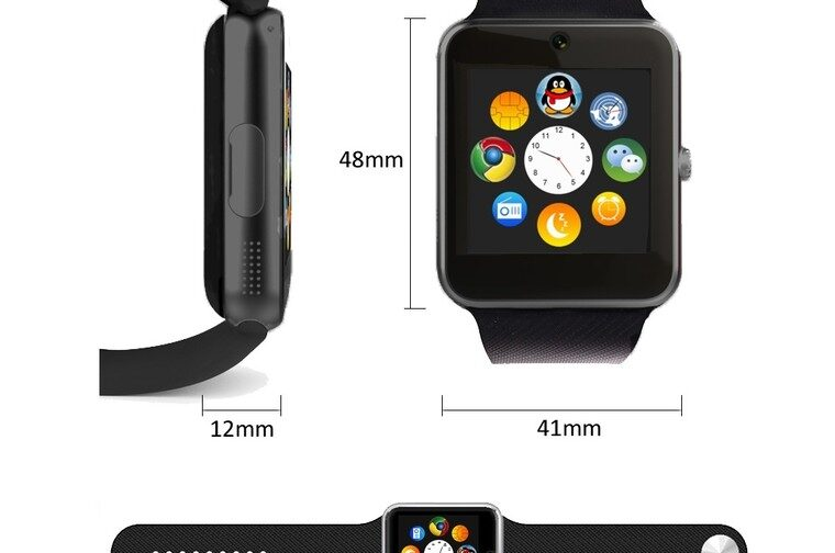 2223758768_smart-chasy-smart-watch