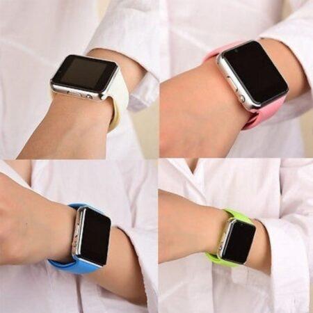 632024272_1_644x461_umnye-chasy-smart-watch-a1-turbo-shagometr-mr3-sim-karta-odessa_rev003 (1)