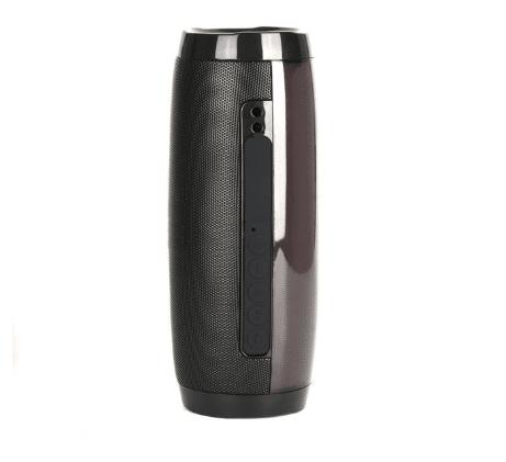 kolonka-jbl-tg-157-4-1000×1000