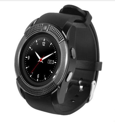 2255902785_smart-chasy-smart-watch