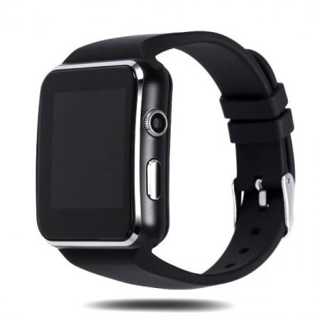 2255902789_smart-chasy-smart-watch