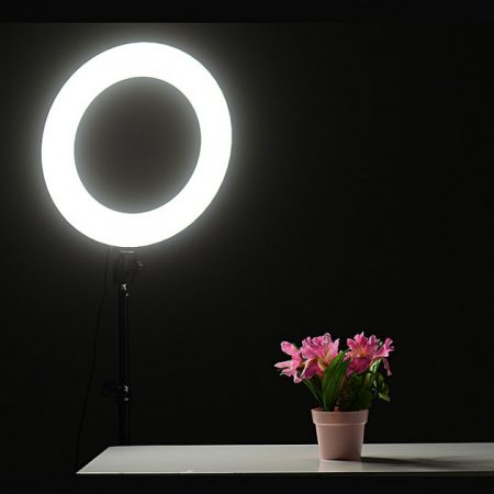 2387808241_koltsevaya-lampa-utm