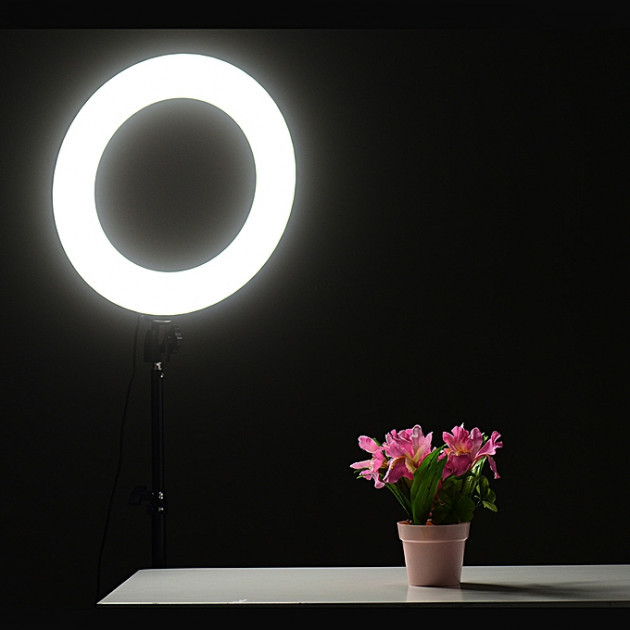 2387808237_koltsevaya-lampa-utm