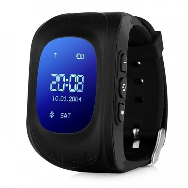 2387808454_smart-chasy-smart-watch