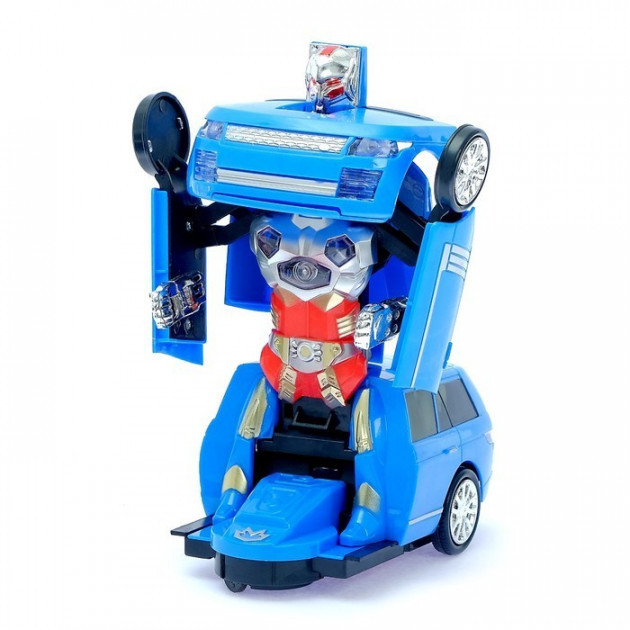 2387808459_mashina-robot-transformer-road