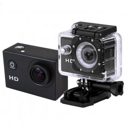 2387809025_videokamera-ekshn-kamera