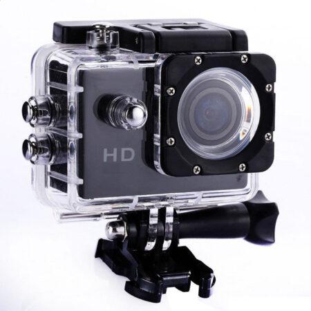 2387809026_videokamera-ekshn-kamera