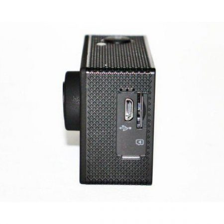 2387809027_videokamera-ekshn-kamera