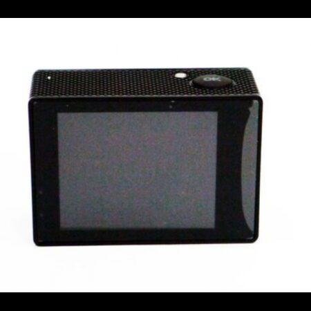 2387809028_videokamera-ekshn-kamera