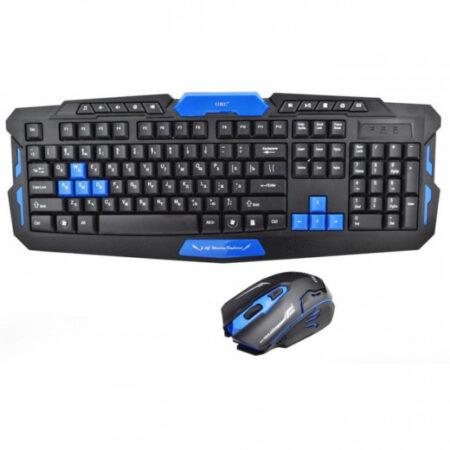 2387809150_besprovodnaya-klaviatura-s