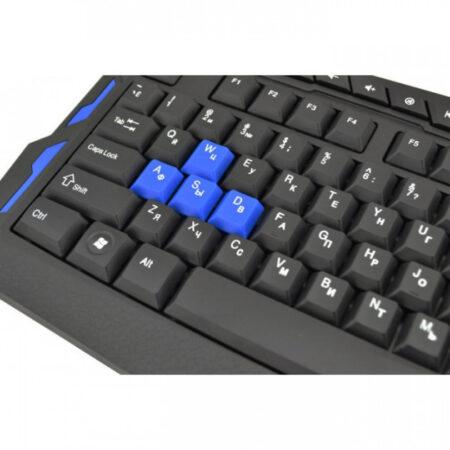 2387809152_besprovodnaya-klaviatura-s