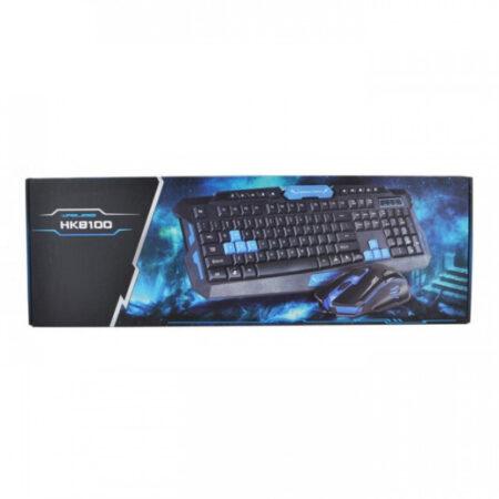 2387809154_besprovodnaya-klaviatura-s