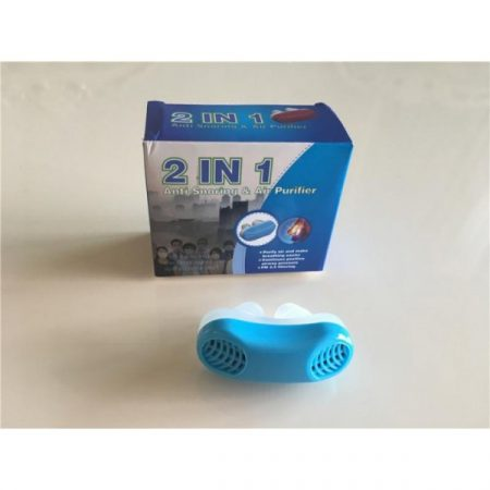 2387809156_antihrap-anti-snoring