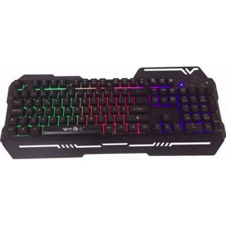 2387809758_igrovaya-klaviatura-wb-539