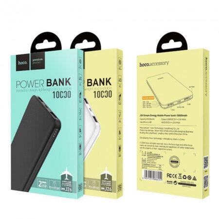 2387811094_powerbank-hoco-j26