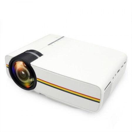 2387812041_proektor-led-projector