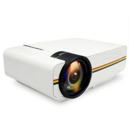 2387812042_proektor-led-projector