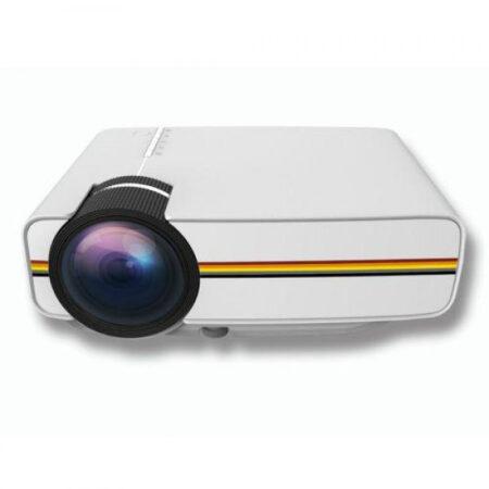 2387812043_proektor-led-projector