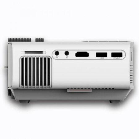 2387812045_proektor-led-projector