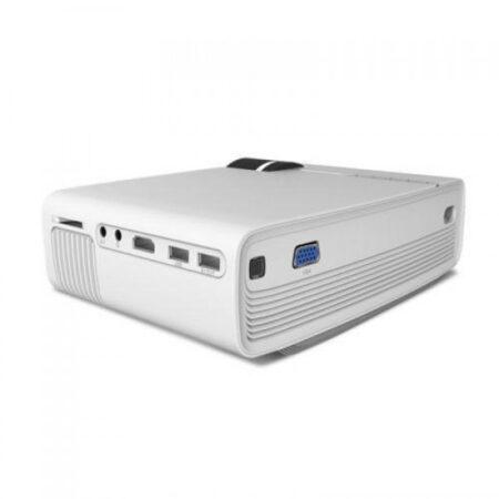 2387812046_proektor-led-projector